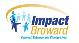 impactBroward