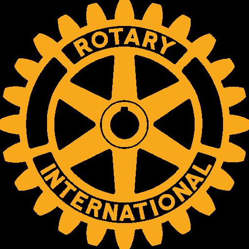 rotarymoe