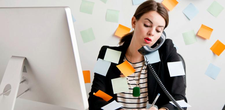 busy-multitasking