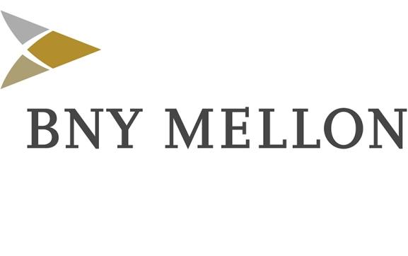 bank-of-new-york-mellon