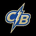 CypressBayHS_new-logo_tran